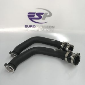 BMW CHARGE PIPE