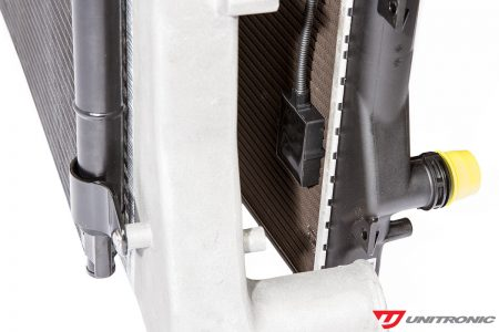 Unitronic Intercooler Kit for 2.0 TSI Gen1 (Mk5/Mk6)