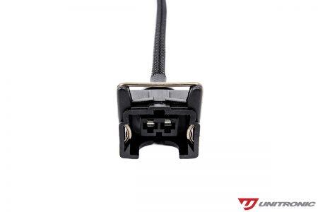 Unitronic MPI Injector Upgrade Kit for Audi RS3/TTRS EVO