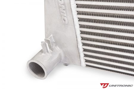 Unitronic Intercooler Upgrade for 1.8/2.0 TSI Gen3 MQB