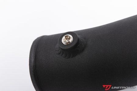 Unitronic Charge Pipe Kit for 1.8/2.0 TSI MQB