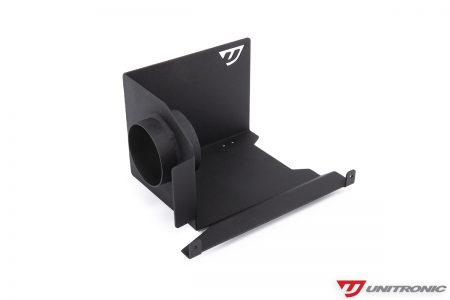 Unitronic Cold Air Intake System for 1.4 TSI