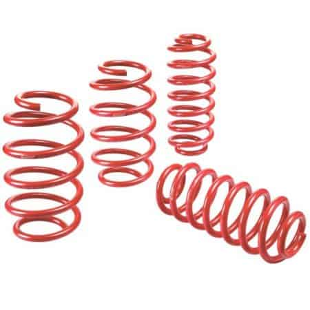 Eibach Sportline Performance Spring Kit for VW Mk5 Golf GTI