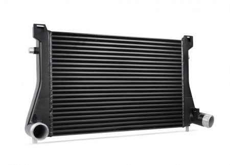 Fenix Performance Intercooler for VASK Platform